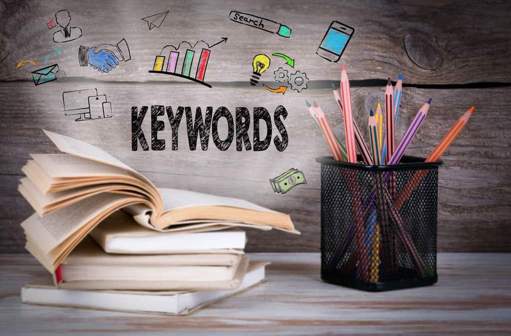 Designing-SEO-websites-for-Keywords