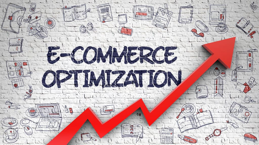 Ecommerce-SEO-Optimization