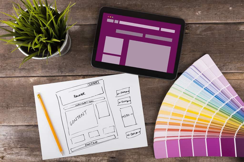 SEO-Websites-Designed-for-Asthetics