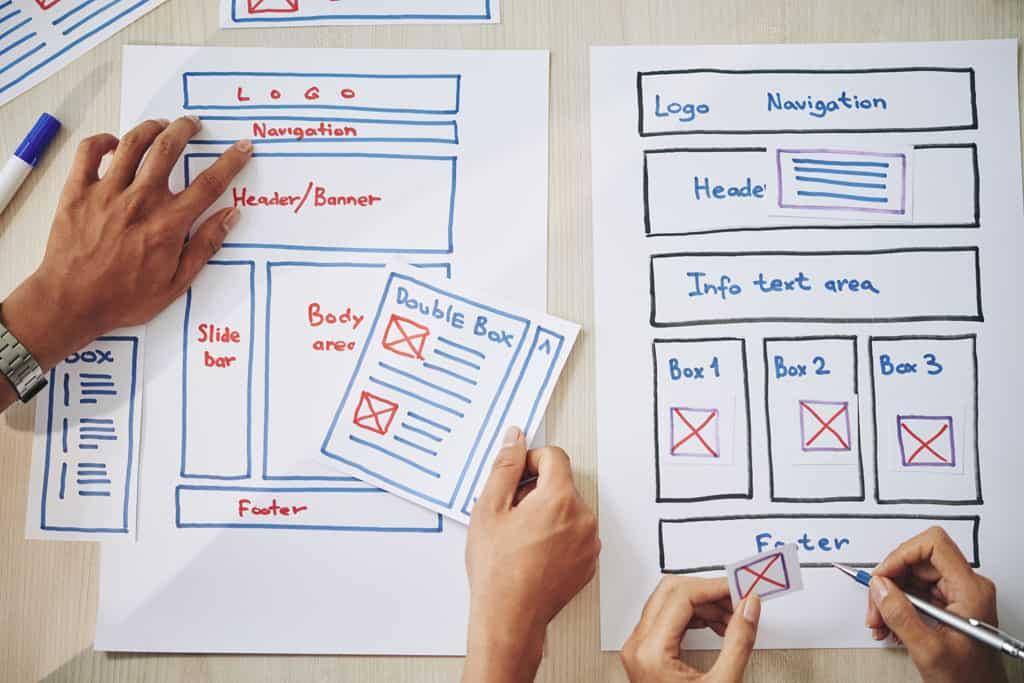 Websites-designed-for-SEO