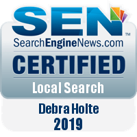 Local SEO Certification