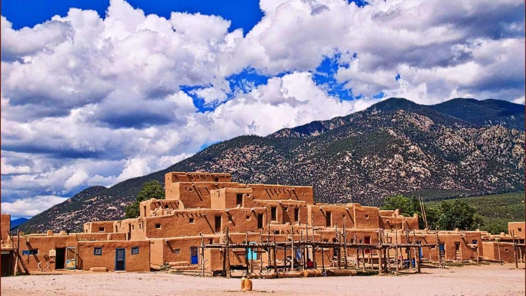 Taos New Mexico SEO Successful Solutions Office