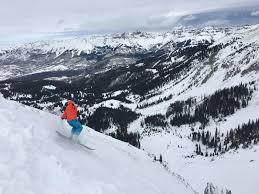 SEO Successful Solutions Taos Office Near Skiing