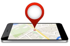 Local SEO Helps Customers find your products and services